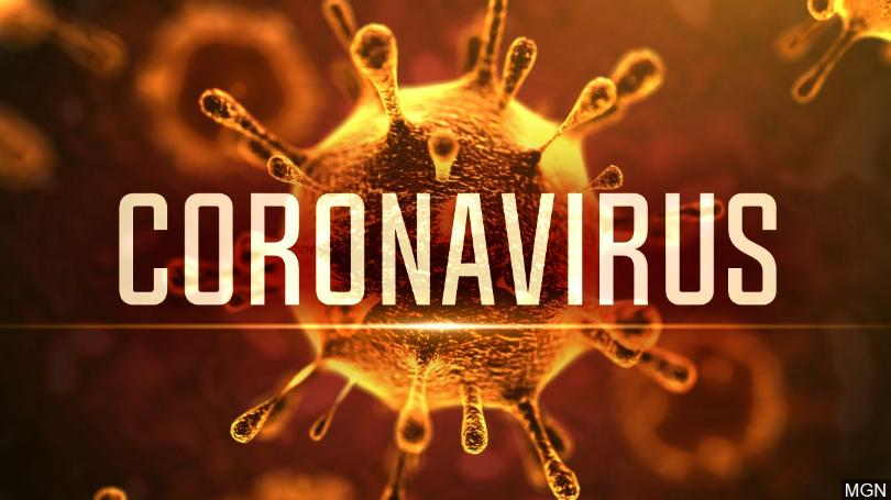 coronavirus+mgn10
